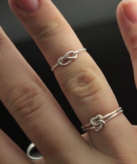Tara Midi Ring