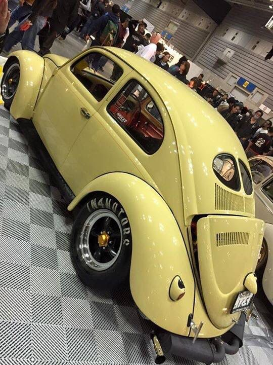 fast and furious vw beetle 60 | VWs | Vw super beetle, Vw