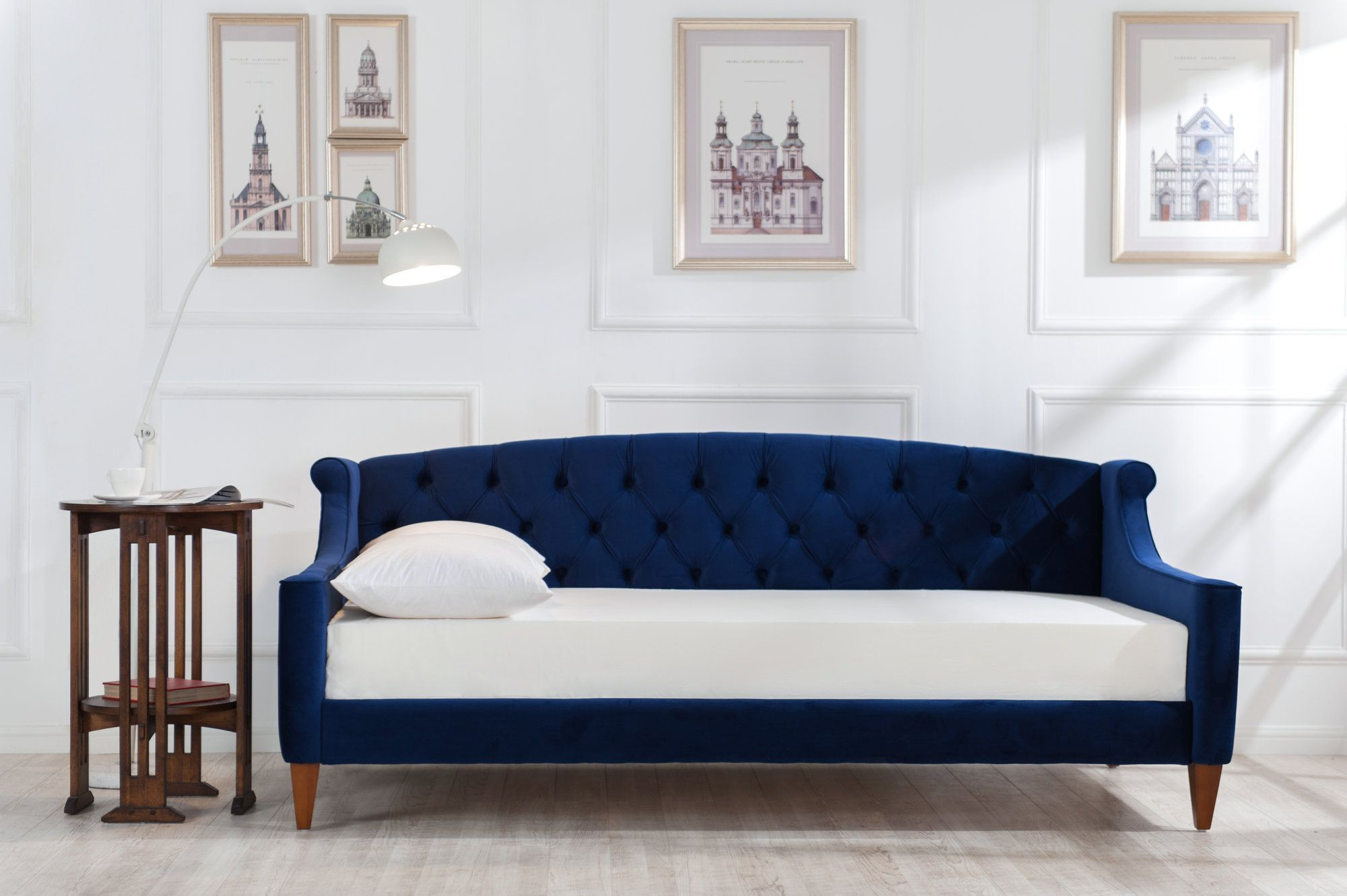 Siona 85 Daybed