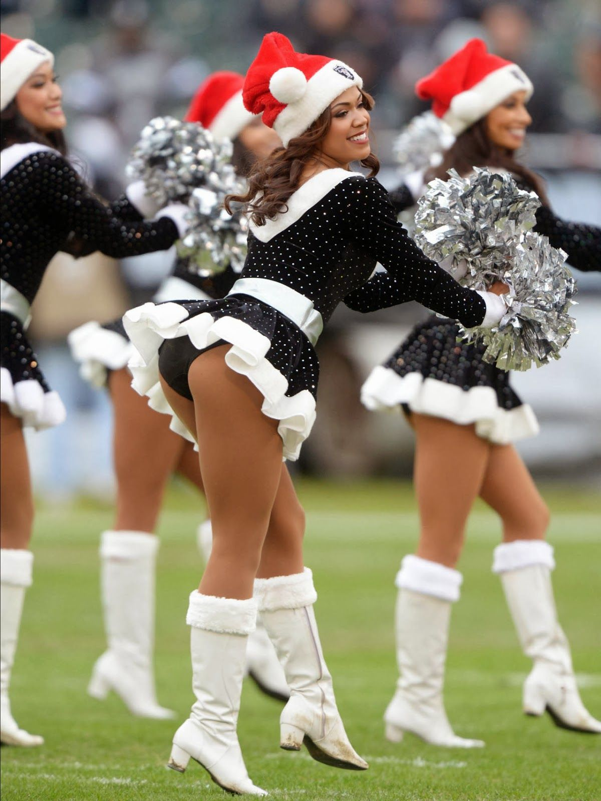 nfl cheerleaders - Saferbrowser Yahoo Image Search Results | NFL ...