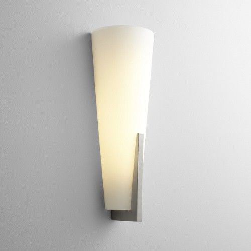 Songbird Wall Sconce Wall Lighting Design Wall Lights Modern Wall Lights