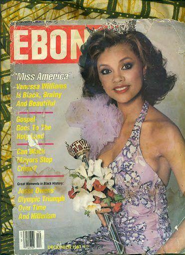 vintage ebony magazine covers - Google Search | Ebony ...