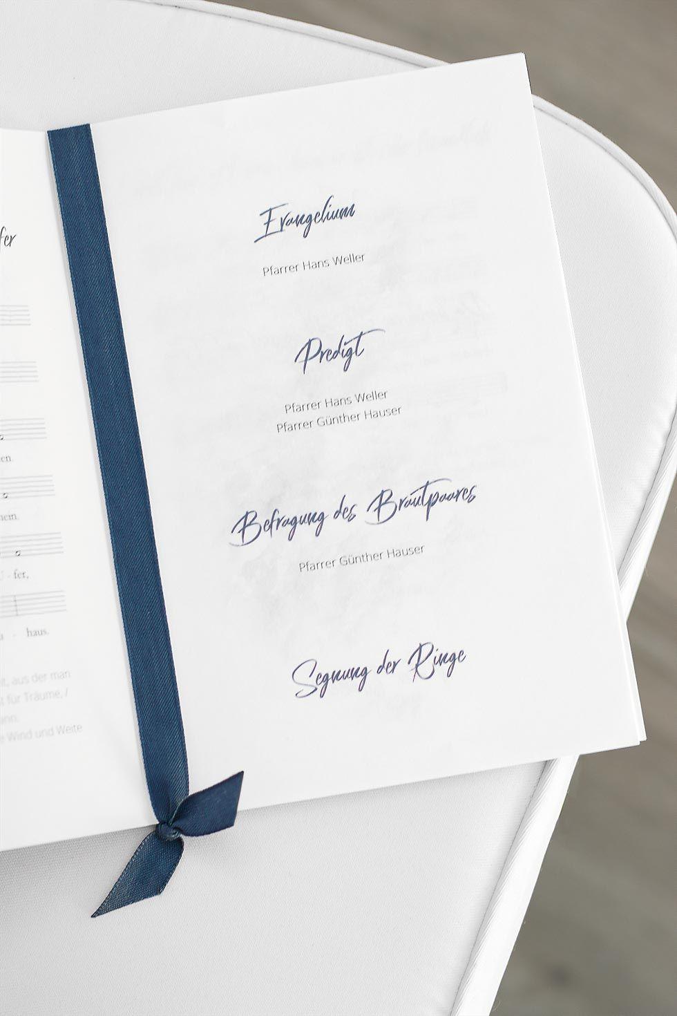 Mrs Bridal Diy Kirchenheft Selber Gestalten Und Drucken Kirchenheft Hochzeit Kirchenheft Hochzeit Vorlage Kirchenheft
