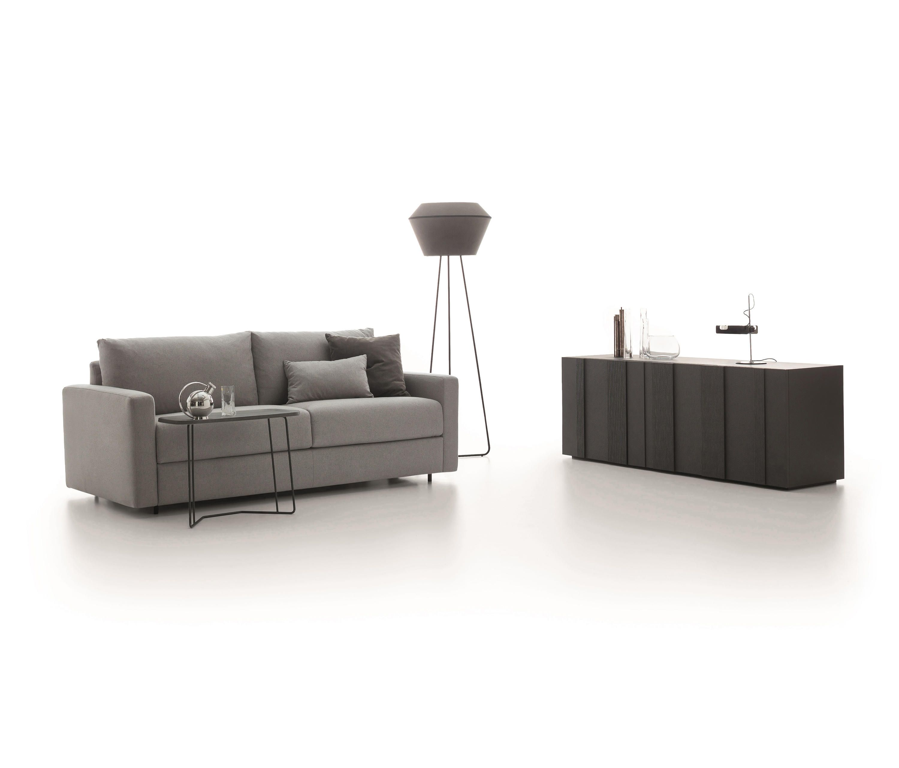 Freedom Is An Everyday Sofa Bed With Sy Proportions That Become Impressive