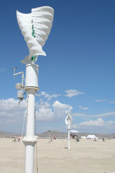 Wind Generator Kit Professional Review For Residential Installations Want To Get Your
