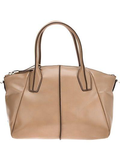TOD S - tote bag 7