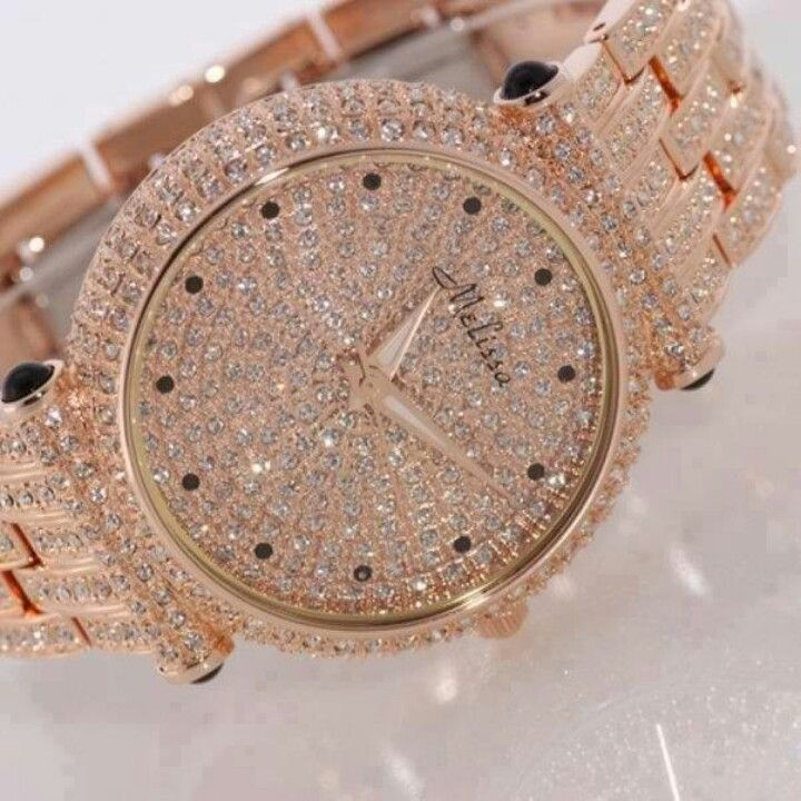 cf9755d98fe awesome Luxury Women s Watches 2013 Collection