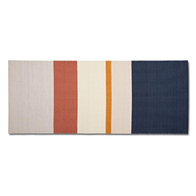 Tapis Hay Tapis Paper Carpet Color Carpet Design Silveraeshop