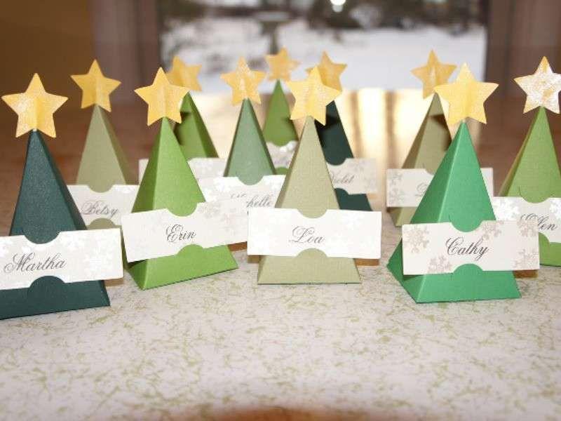 Risultati immagini per carte natalizie da stampare