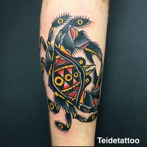Electric Tattoos Seven Doors Tattoo Tattoos Inspirational Tattoos