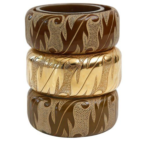 27++ Sell jewelry west palm beach information