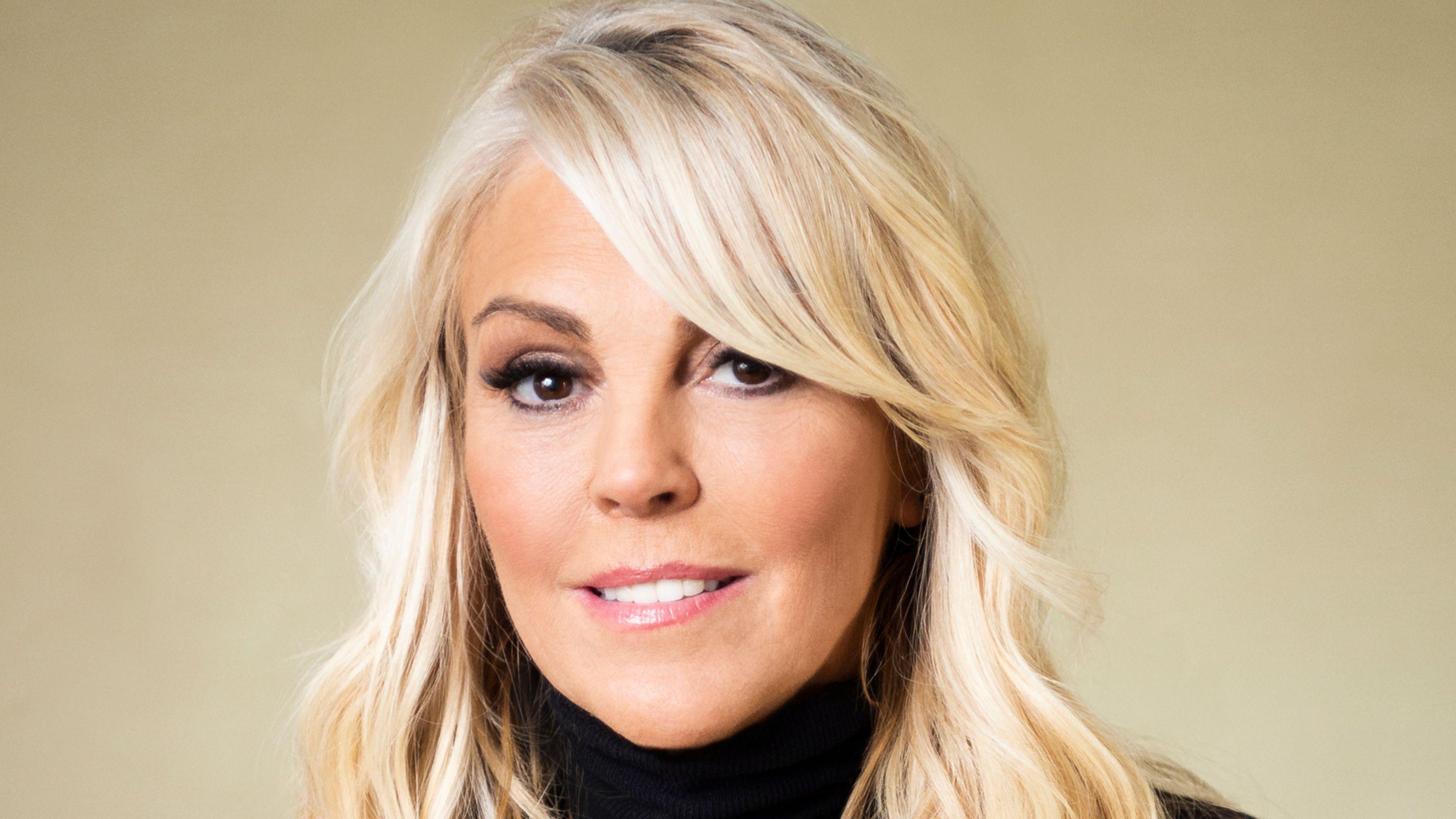 'Celebrity Big Brother 2' Alum Dina Lohan's Friend Is Not