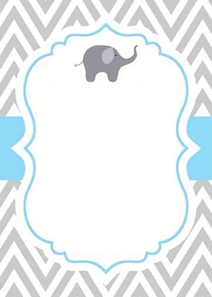 700 980 pixeles - Fotos de elefantes bebes ...