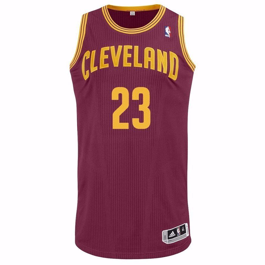 quality design c784d 27e8f NBA Adidas Authentic On-Court Climacool Player Revolution 30 ...