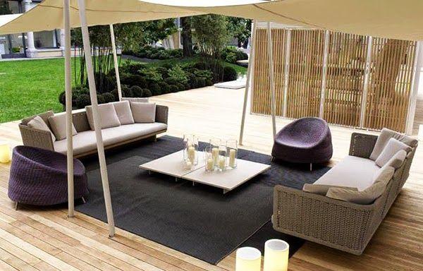 Luka Deco Design aménagement d\'intérieur decoration coaching deco ...