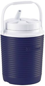 Camping Water Container Ebay Water Coolers Gallon Water Jug Water Jug