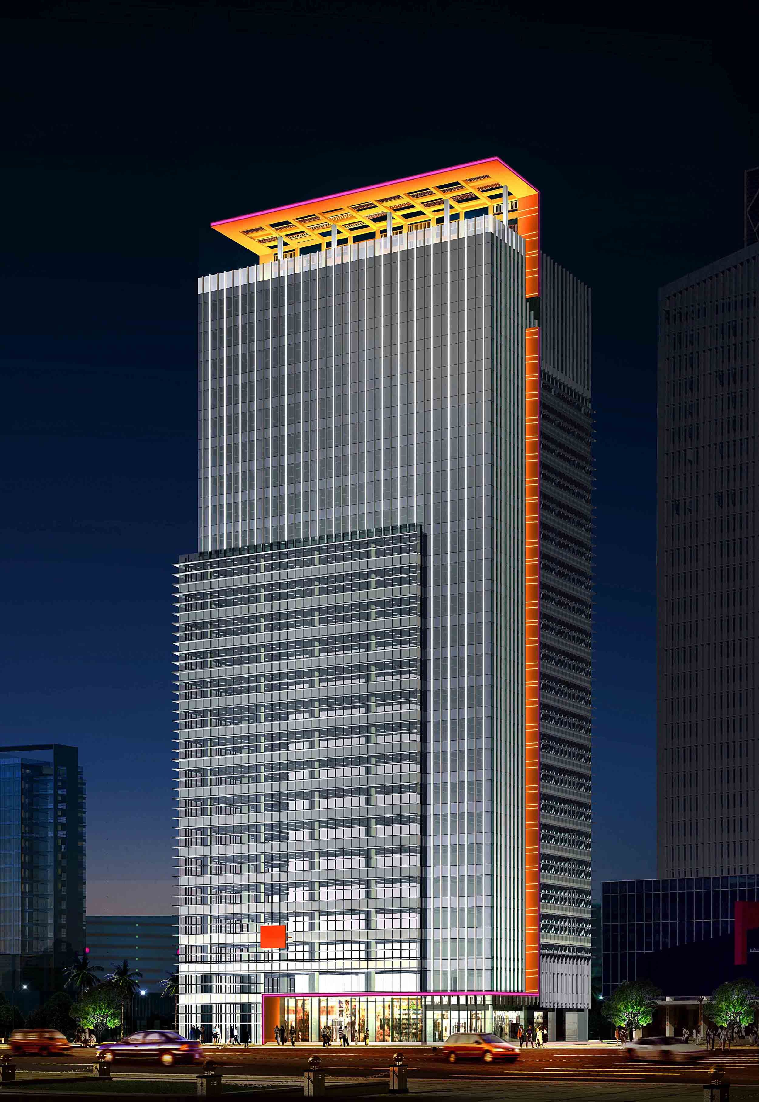 1000 images about office buildings on pinterest office buildings facades and building building facade lighting