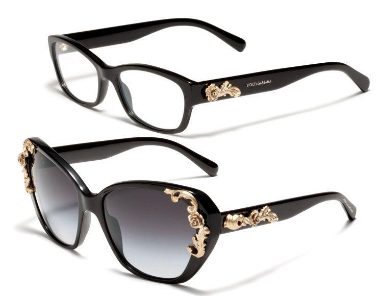 3696b06376fe Dolce And Gabbana Sunglasses | roses | Bling....Sunglasses ...