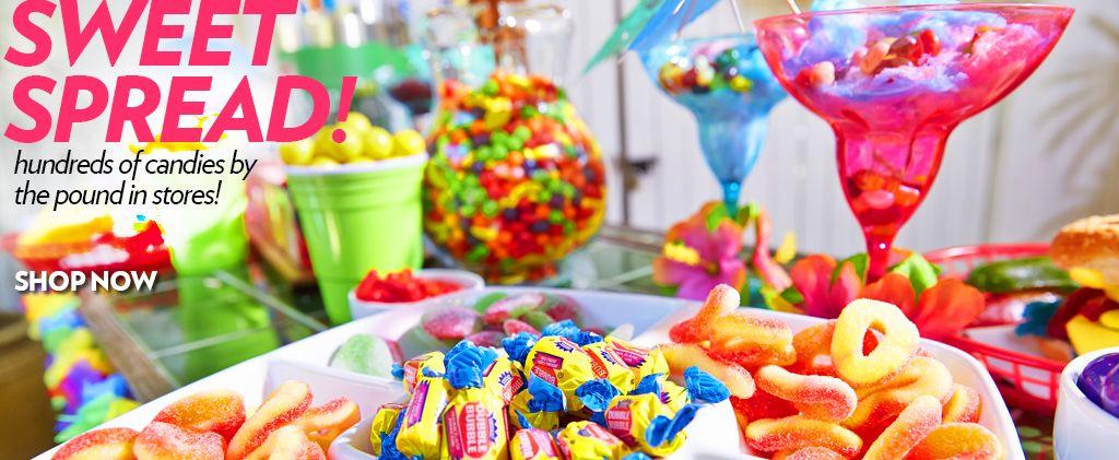 Park Art|My WordPress Blog_Sugar Free Sour Patch Candy