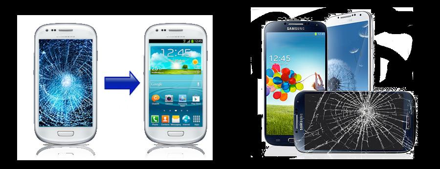 Riparazione Cellulari Samsung Milano.Vendita Assistenza Riparazione Cellulari Samsung Milano