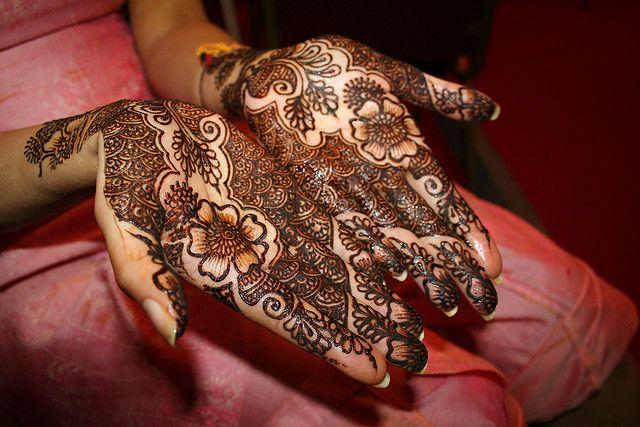 Mehndi Designs Open : Savita bridal henna hennas and designs