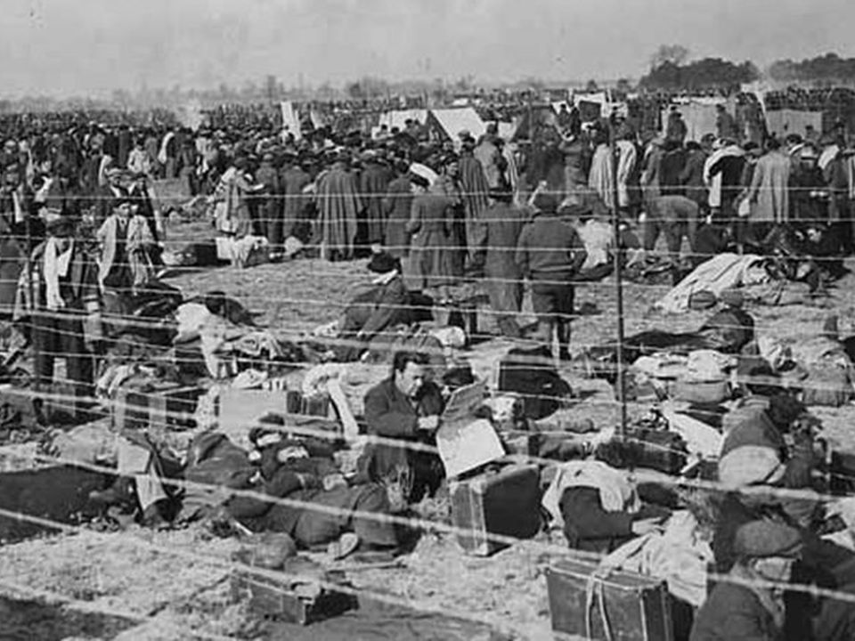 Image result for argeles camp