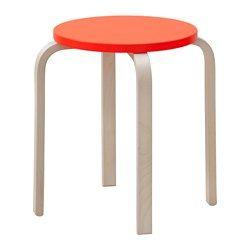 Astonishing Us Furniture And Home Furnishings Ikea Kids Ikea Creativecarmelina Interior Chair Design Creativecarmelinacom