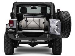 Pin On Jeep Stuff