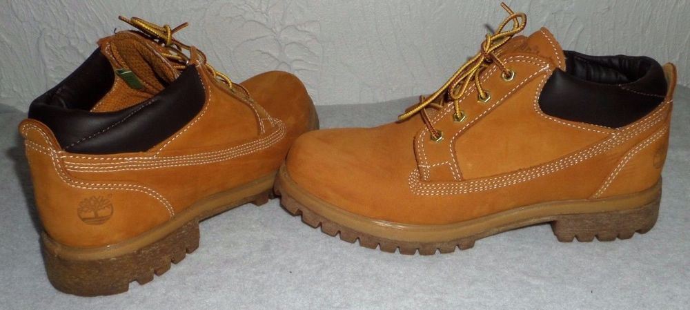 Oxford boots, Timberland mens, Boots