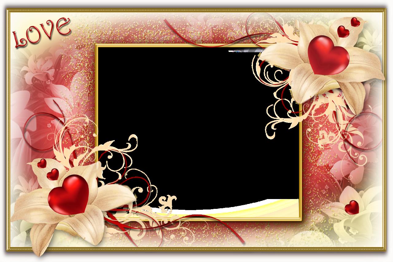Romantic Love Frames 10 High Resolution Wallpaper - Hdlovewall.com ...