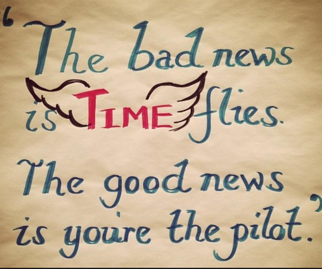 Time Management Quote  TimeManagement    Men Vs Women