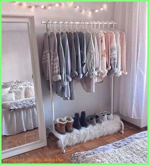 Photo of Schlafzimmer Dekoration: #cool #fashion #woman  #bedroomdecorboho #bedroomdecormasterforcoupl…