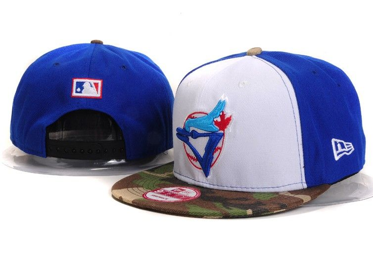 08aad807296 buy the MLB embroidery logo snapback hats for you as a gift