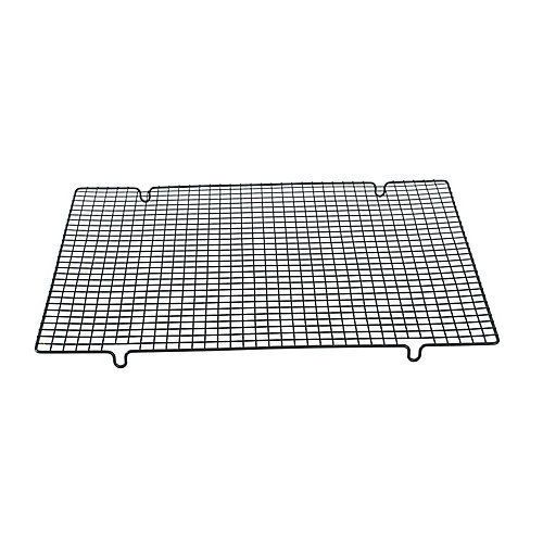 Nordic Ware Extra Large Cooling Rack 16 034 X 20 034 Nordic Ware