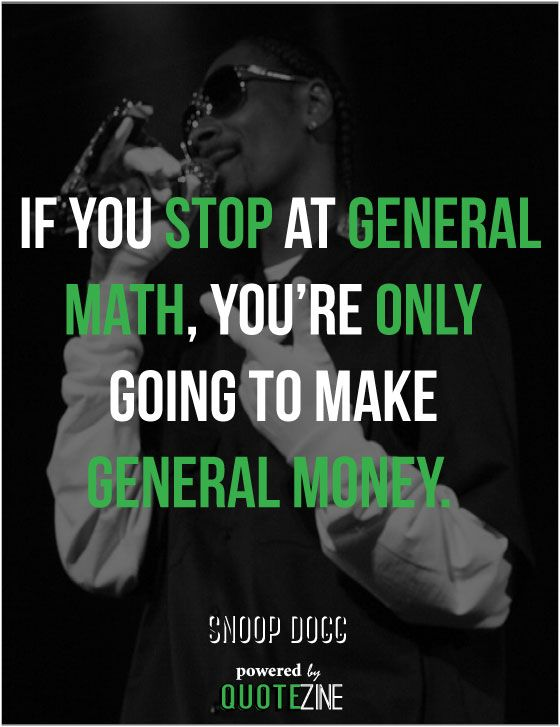 Math Quotes The 10 Best Sayings For Math Lovers Math Quotes Funny Math Quotes Mathematics Quotes