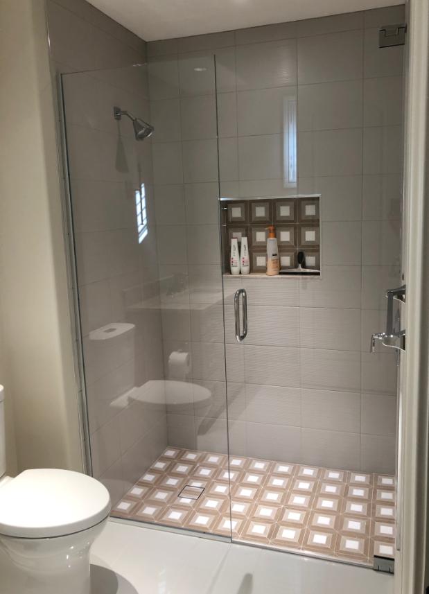 Pin On Shower Door Ideas
