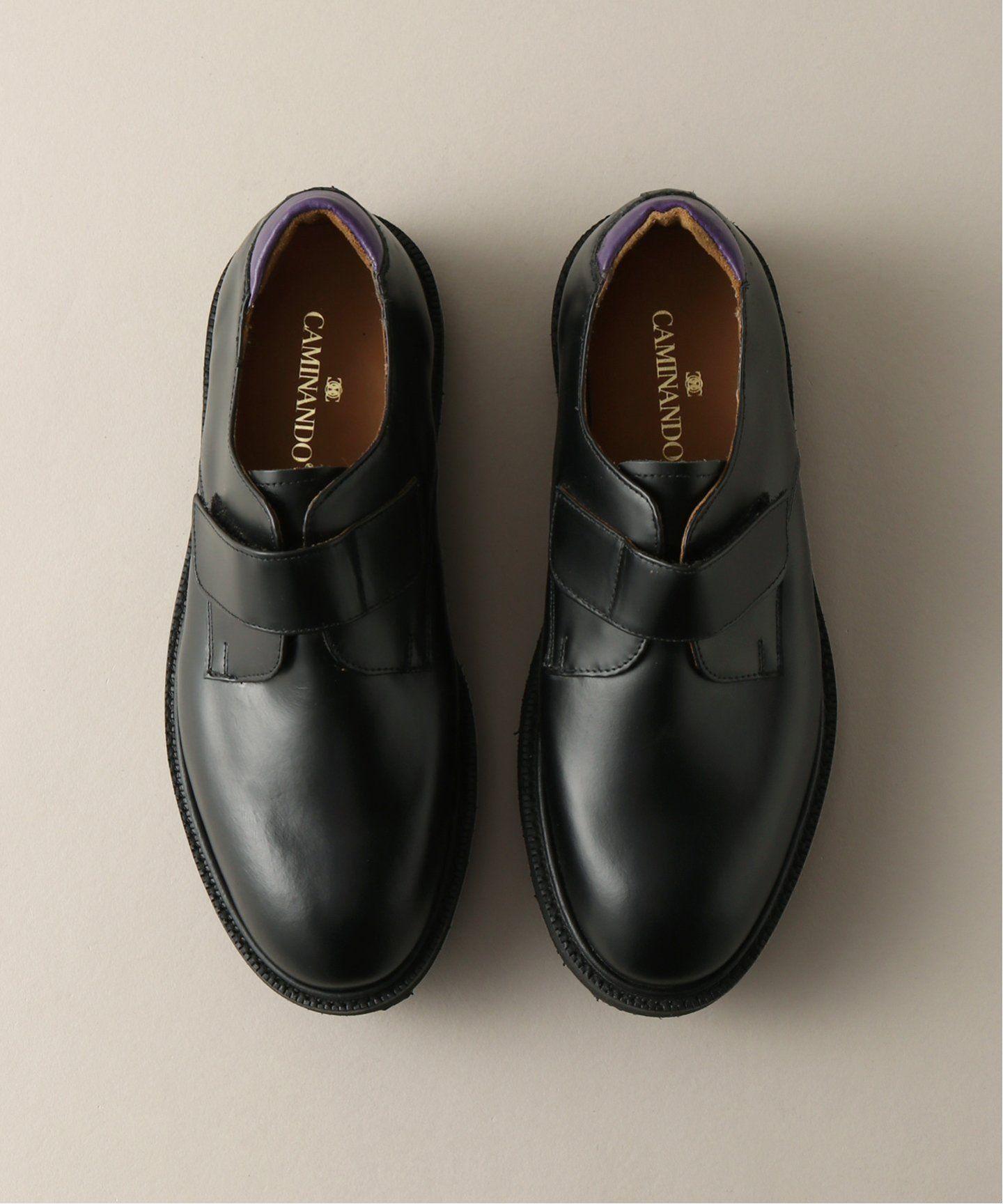 939 mejores imágenes de Shoes en 2020 | Zapatos, Moda, Hombres