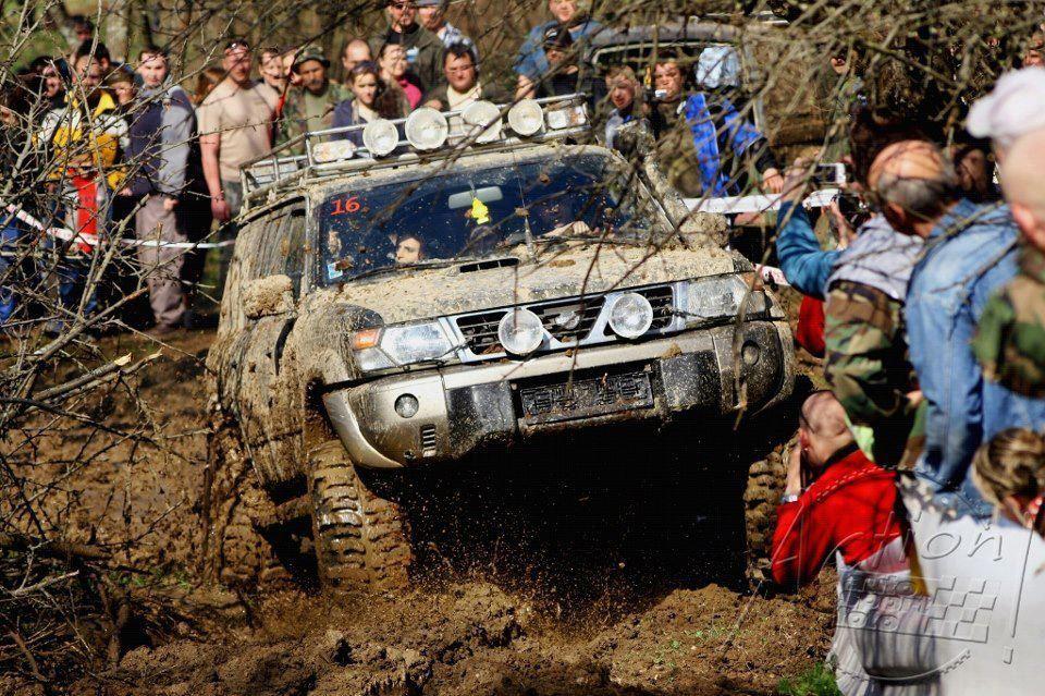 Best Nissan Patrol | Nissan Patrol 4x4 | Nissan trucks, Nissan