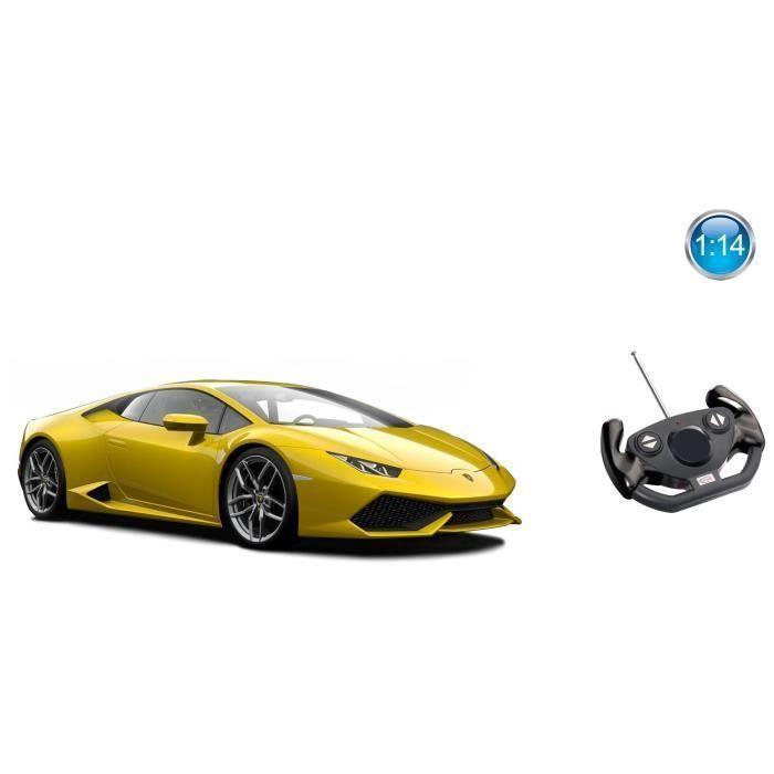 Mondo Motors Voiture télécommandée Lamborghini Huracan 1:14 #lamborghinihuracan Mondo Motors Voiture télécommandée Lamborghini Huracan 1:14 #lamborghinihuracan