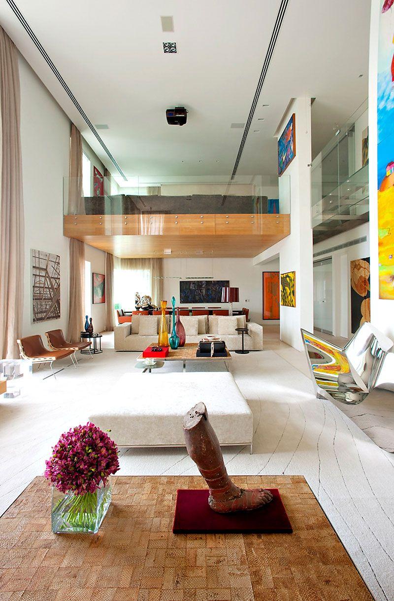 Malibu residence also interior themes pinterest decoracion hogar rh ar