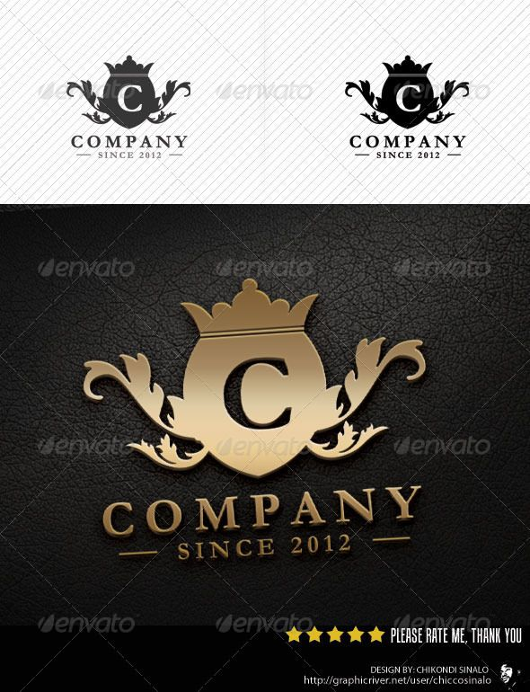 Letter shield logo template photoshop psd corporate b download letter shield logo template photoshop psd corporate b download here httpsgraphicriveritemletter shield logo template2788539refpxcr maxwellsz