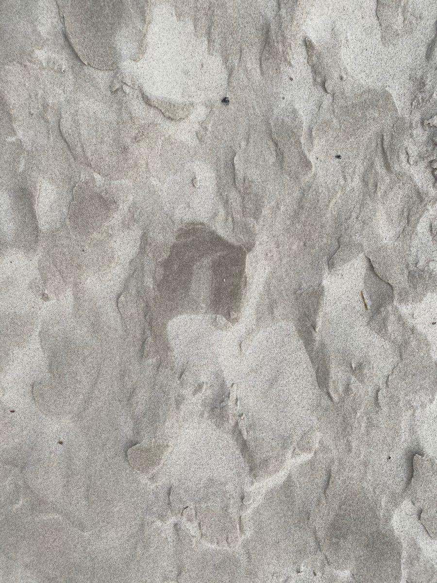#naturalinspirations #inspirations #uncommon #uncommondesign #seaside #seasideinspirations #balticsea #texture #marbleinspiration #texturedesign #minimal #minimalmood #marble #marbletexture #marbledesign