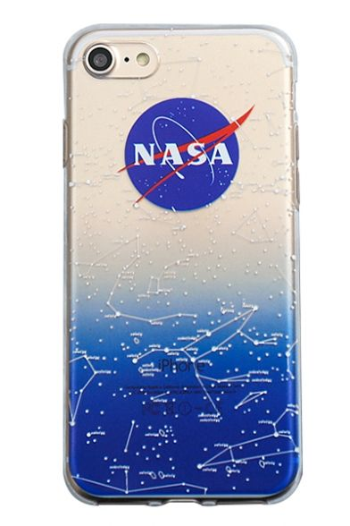 coque iphone 7 plus nasa