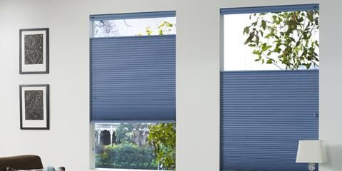 Honeycomb Blinds Manufacturers In Hyderabad India