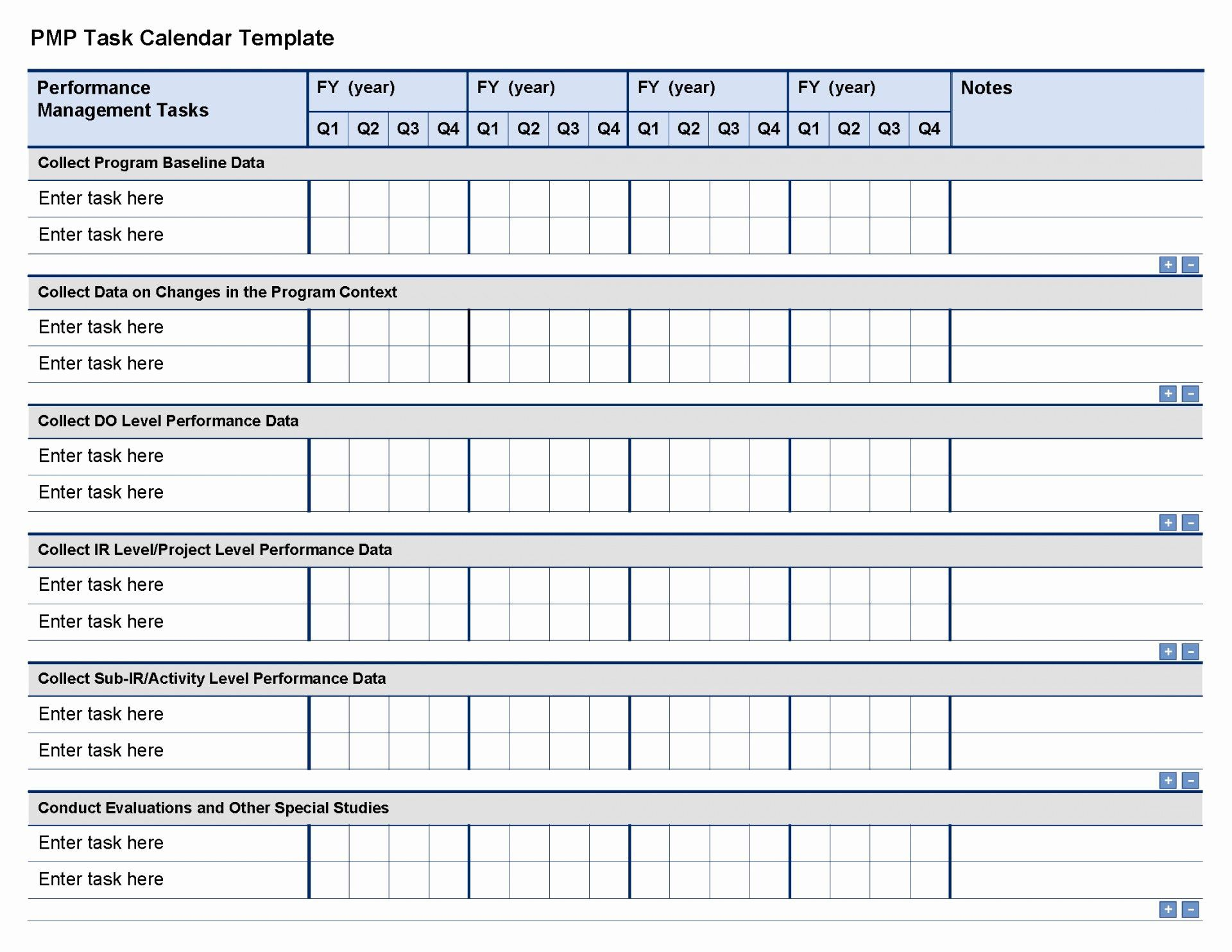 Project Plan Template Checklist 90 Day Plan Business Plan Template Action Plan Template