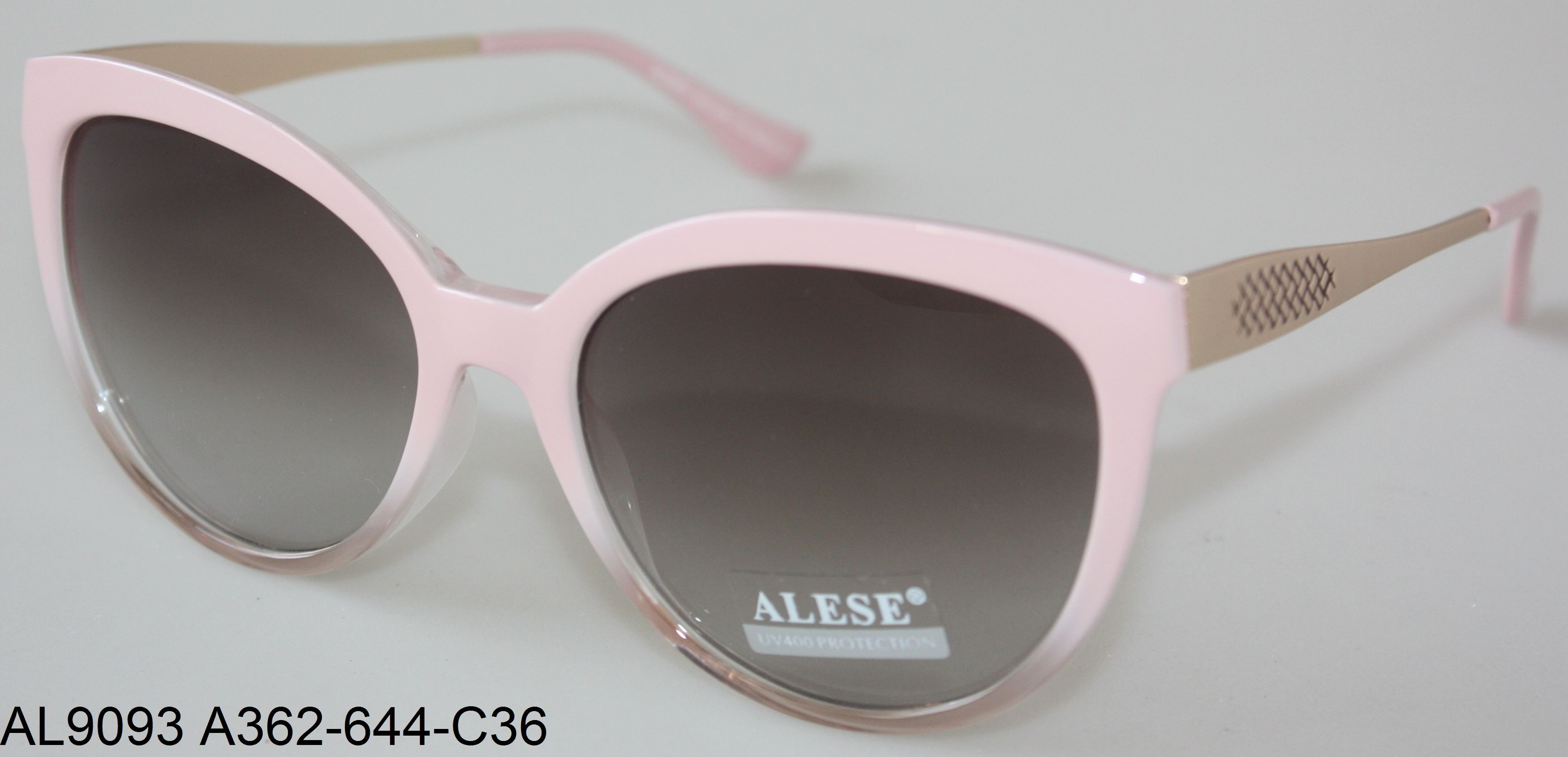 Sunglasses inquiry,please send to my email : sales@hongchangcn com
