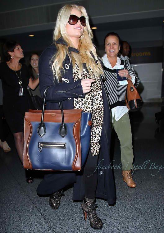 8c2a6b25eebc Celine Handbags · Facebook · https   www.facebook.com pages Spell-Bags