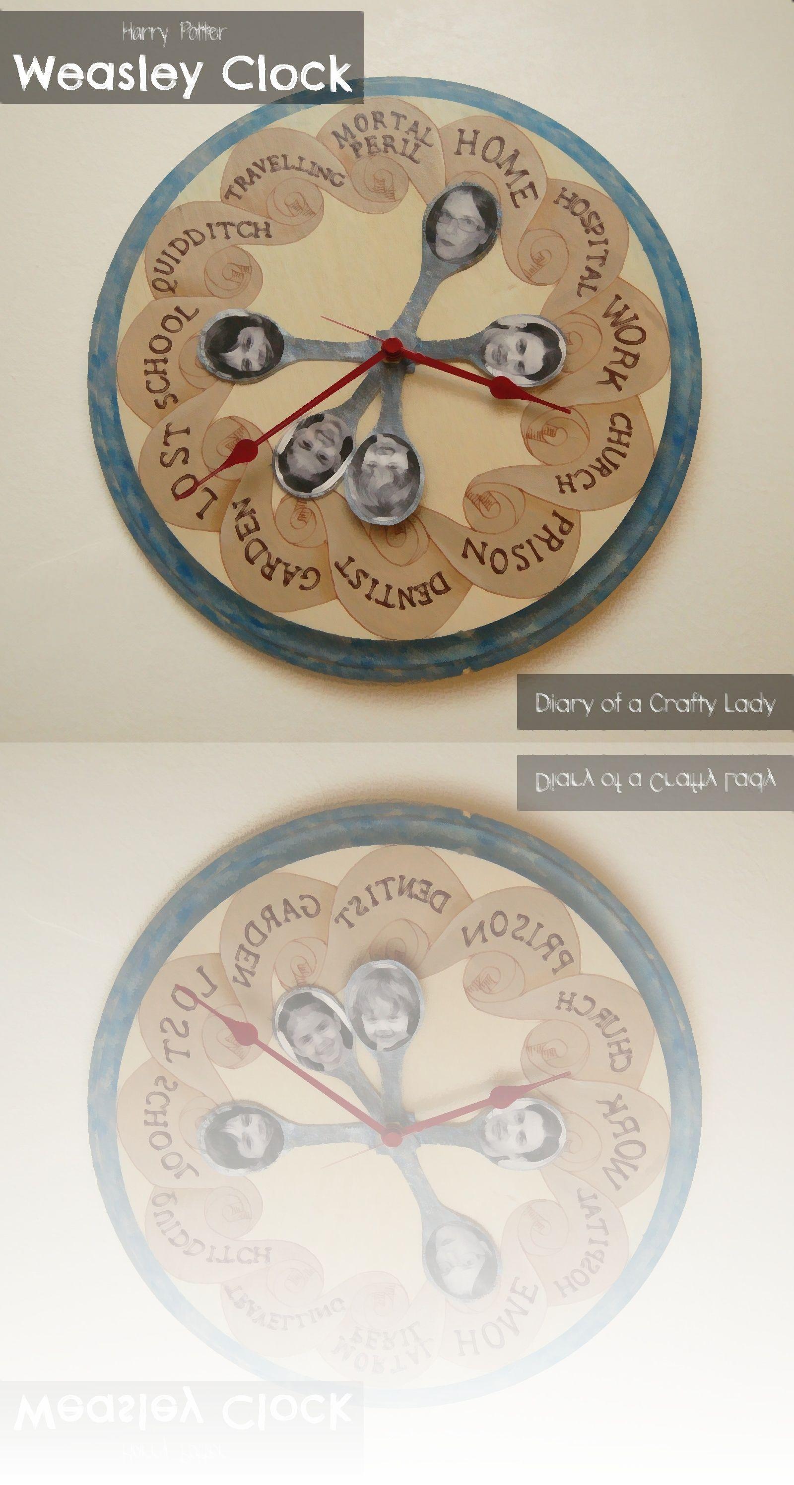 Small Decorative Wall Clocks Where To Buy Wall Clocks Clock
