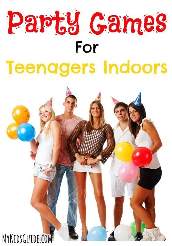 23 hilarious indoor party games for teens that will make them rofl lustige spiele f r den. Black Bedroom Furniture Sets. Home Design Ideas