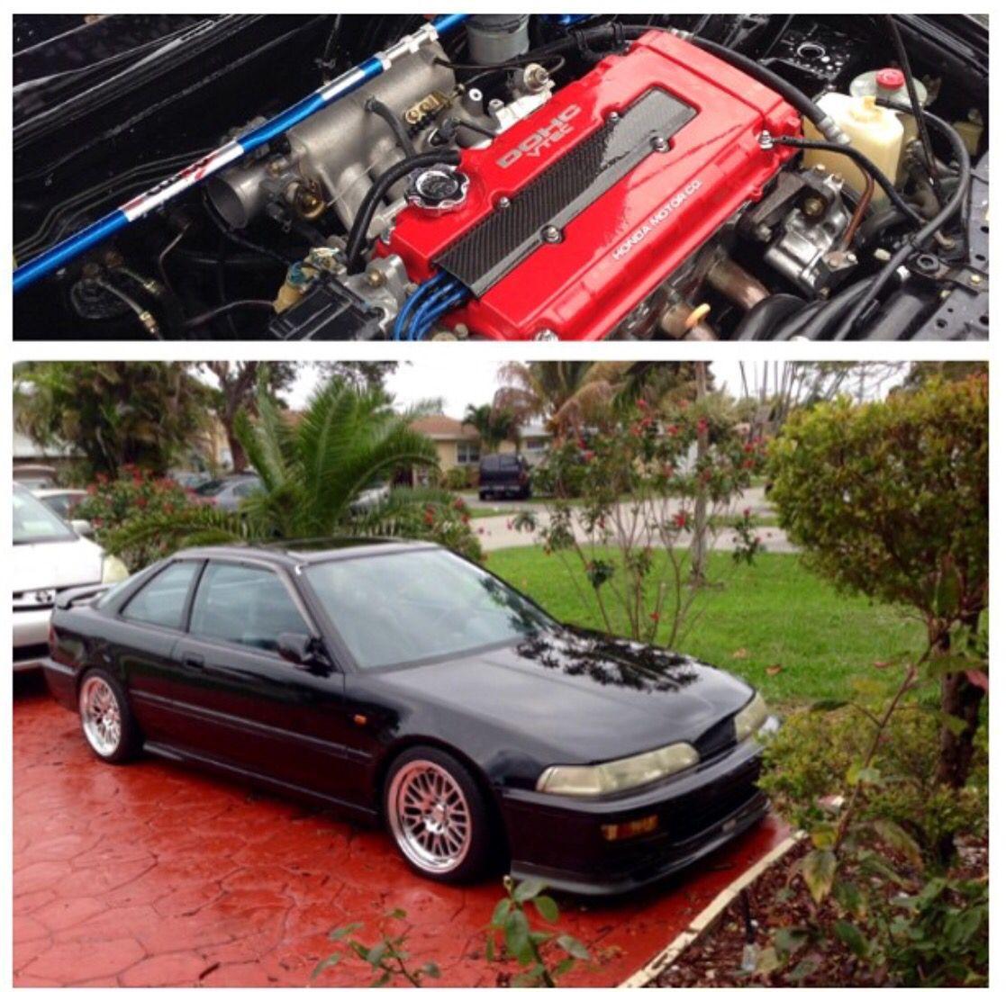 Honda, Honda Cars, Cars